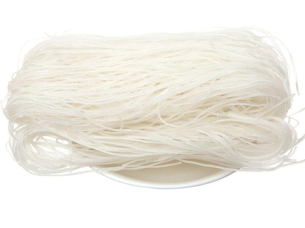 Miến khoai tây Bích Chi gói 200g 4