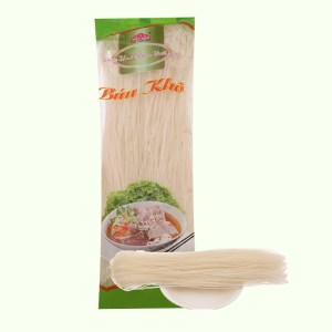 Bún gạo khô Việt San gói 300g