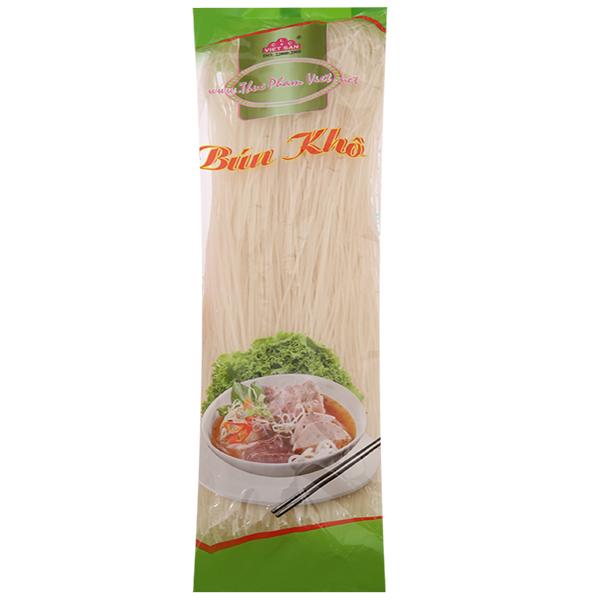 Bún khô Việt San gói 300g 2