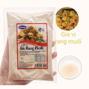 Gia vị gà rang muối Thành Lộc gói 250g