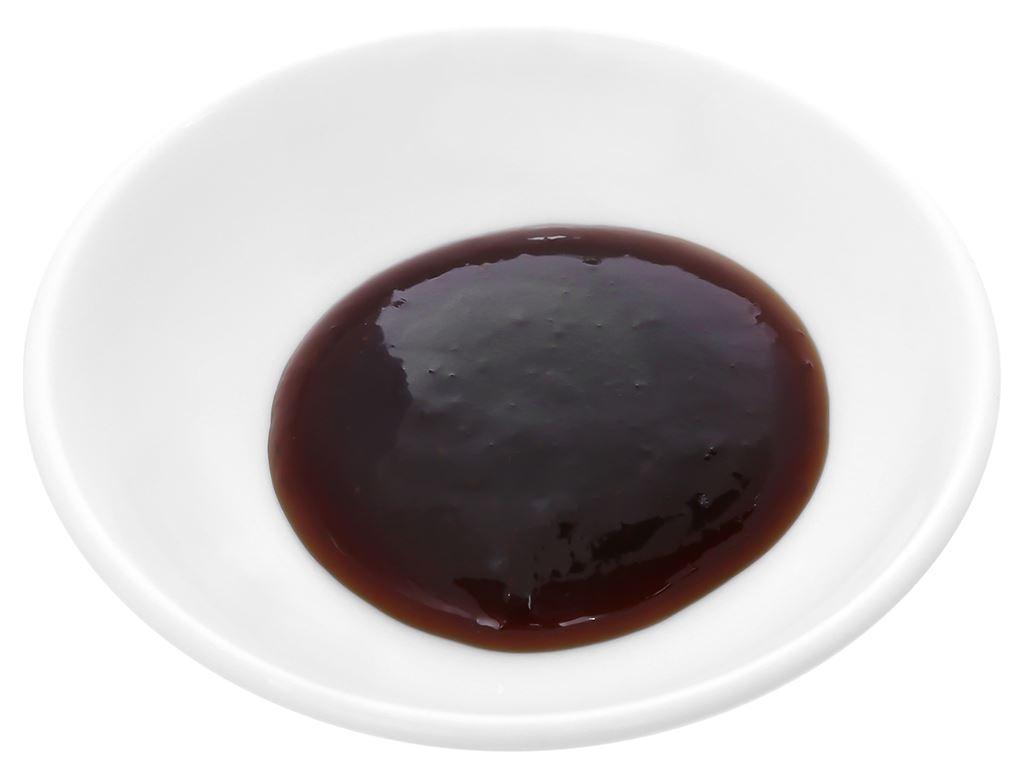 Xốt Teriyaki Ottogi chai 310g 3