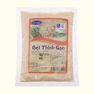 Bột thính gạo Thành Lộc gói 150g
