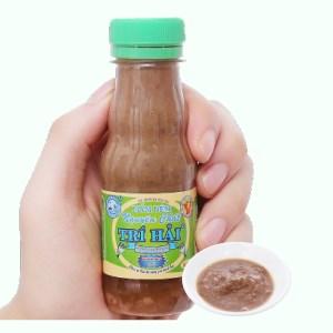 Mắm nêm nguyên chất Trí Hải chai 115g