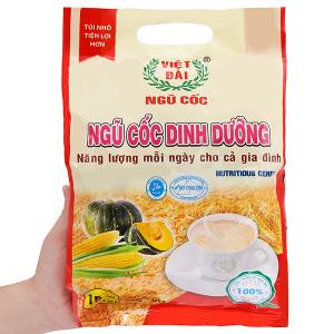 Ngũ cốc dinh dưỡng Việt Đài bịch 375g