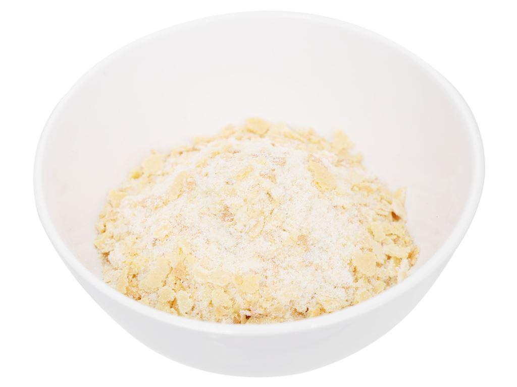 Ngũ cốc dinh dưỡng Việt Đài bịch 375g 6