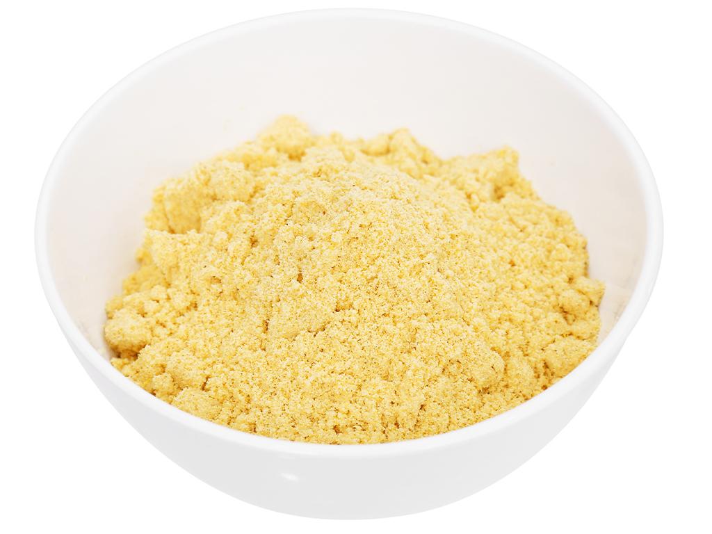 Bột ngũ cốc ăn kiêng Việt Đài bịch 400g 6