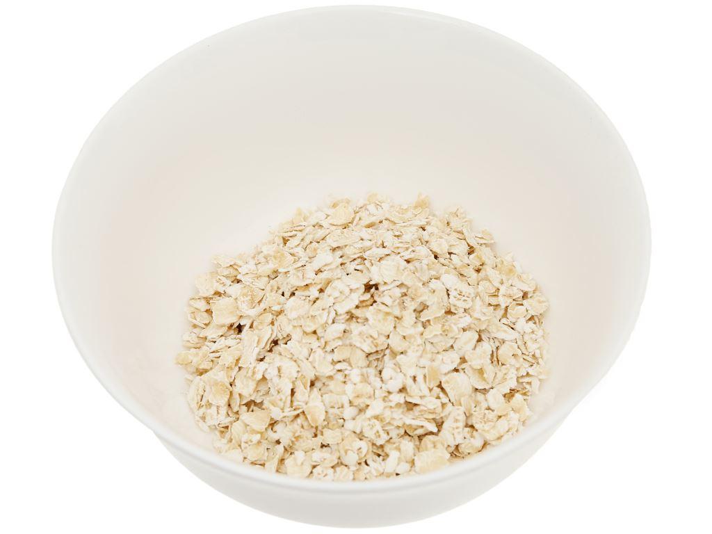 Ngũ cốc dinh dưỡng Yumfood gói 500g 6