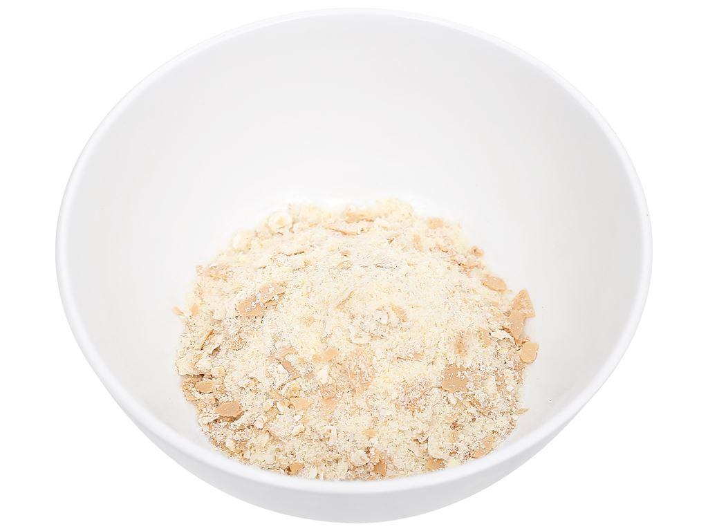 Ngũ cốc dinh dưỡng Xuân An bịch 400g 8