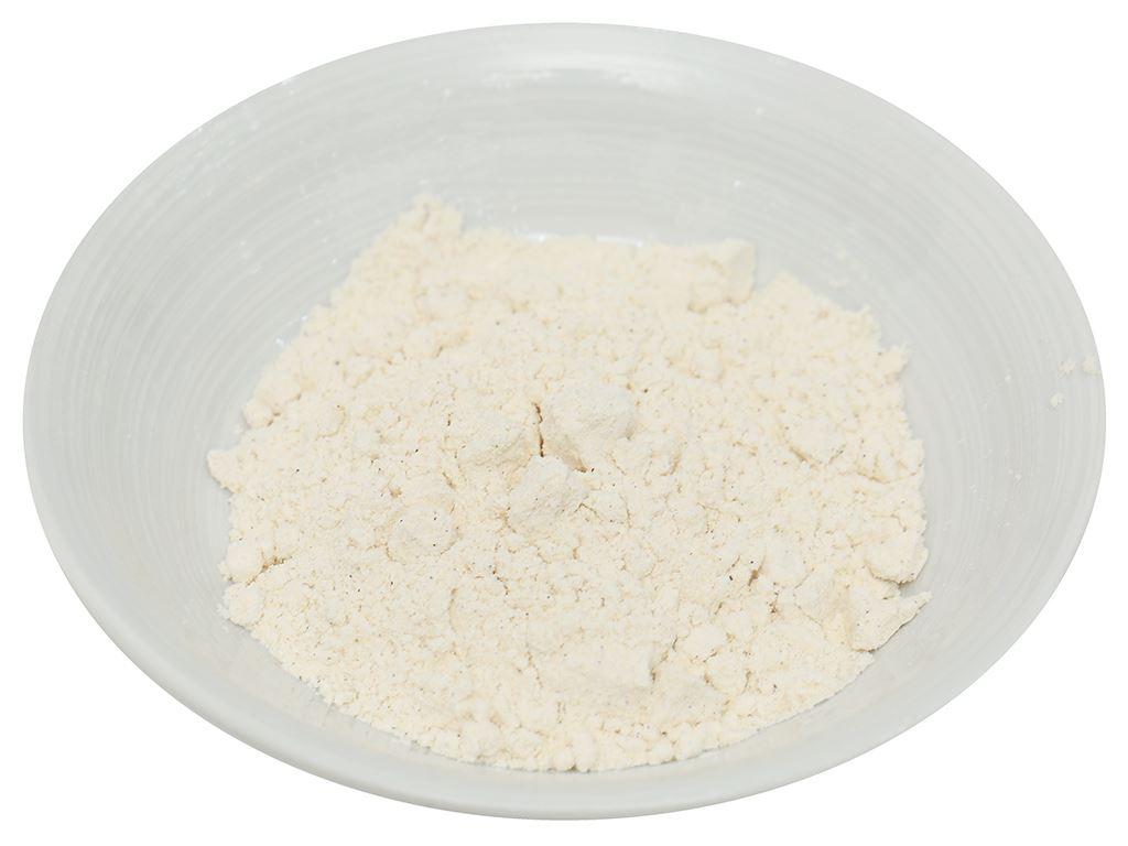 Bột 5 thứ đậu hạt sen Bích Chi bịch 350g 9