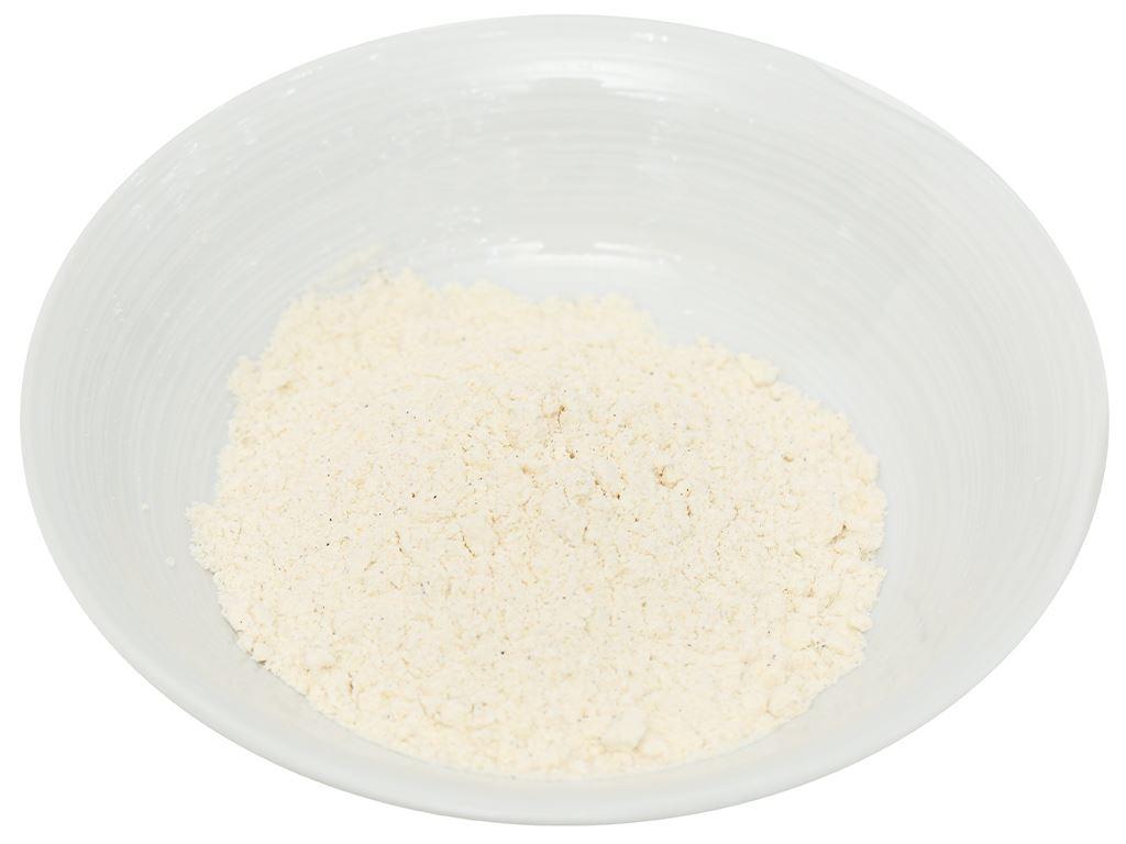 Bột 5 thứ đậu hạt sen không đường Bích Chi bịch 300g 16