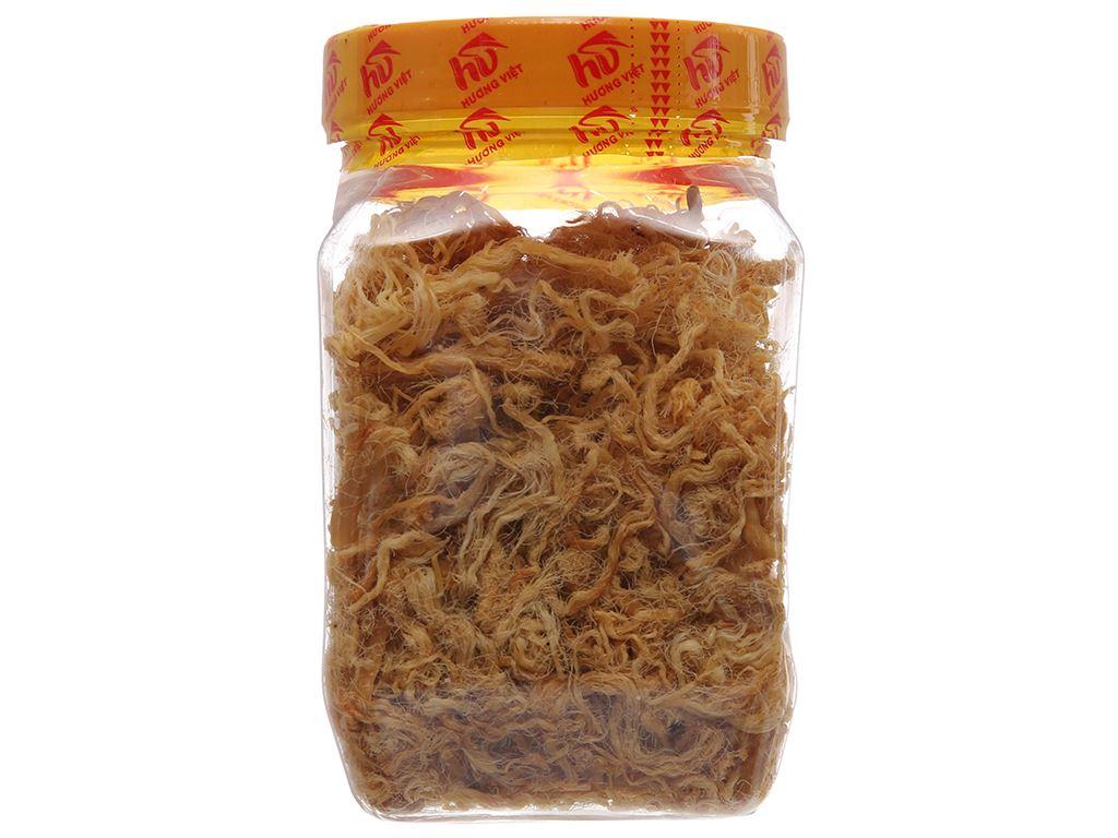 Chà bông heo đặc biệt Hương Việt hũ 65g 3