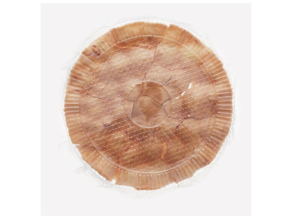 Bánh tráng chuối nướng USFOOD gói 80g 2
