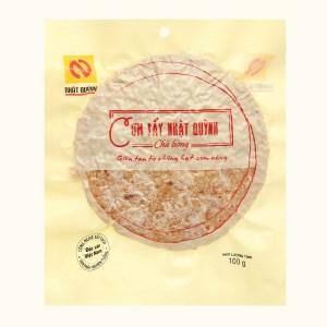 Cơm sấy chà bông Nhật Quỳnh gói 100g