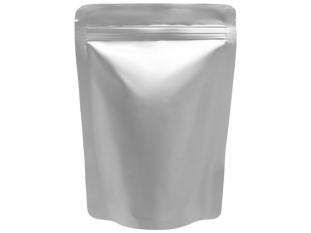 Bánh tráng trộn chà bông Nhật Quỳnh gói 250g 2