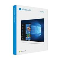 Windows 10 Home 32-bit/64-bit All Languages (KW9-00265)