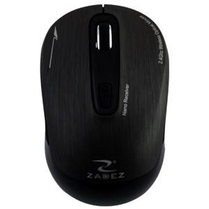 Wireless Mouse Zadez M325