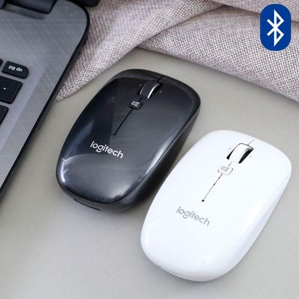 Chuột Bluetooth Logitech M557