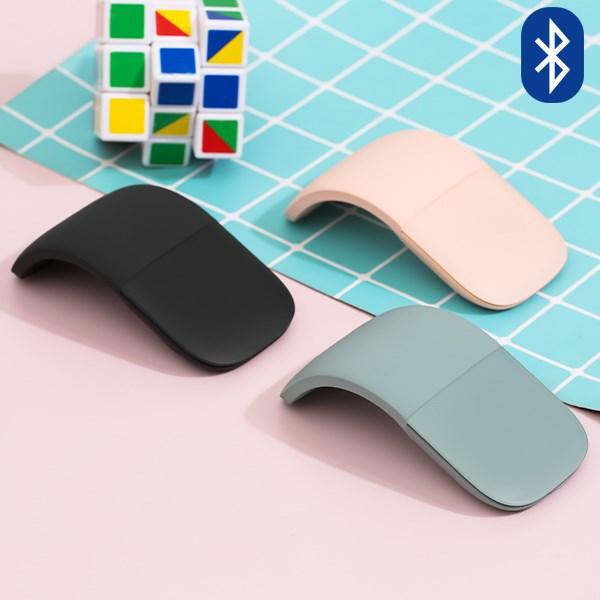 Chuột Bluetooth Microsoft Arc