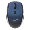 Chuột quang không dây Genius NX 6550