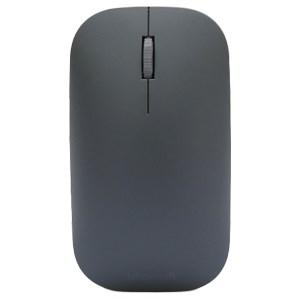 Chuột Bluetooth Microsoft Designer Đen