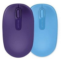 Bluetooth Mouse Microsoft 1850