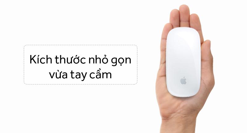 Phong cách thiết kế mang đậm bản sắc của Apple