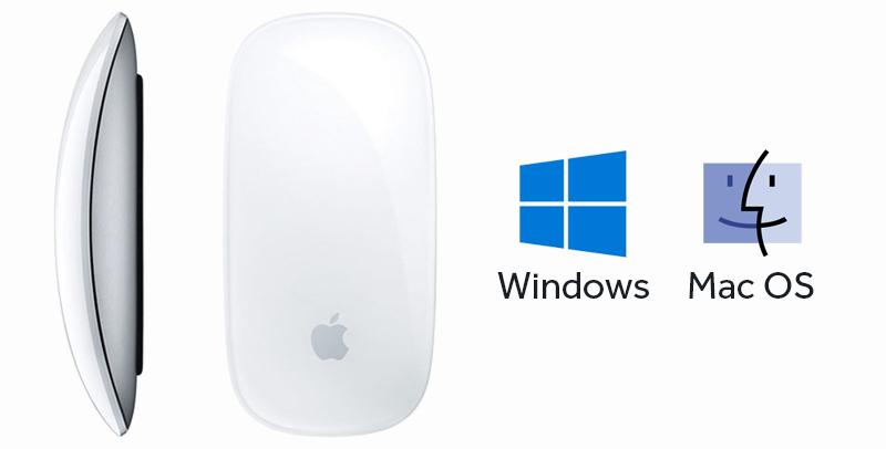 Sử dụng được cho hệ điều hành Windows