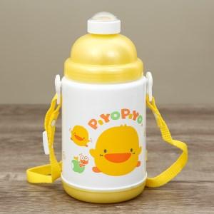 Bình giữ nhiệt Piyo Piyo PY830093 375ml dành cho bé