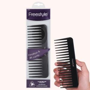 Lược chải tóc ướt Freestyle