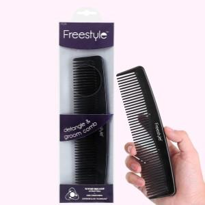 Lược chải tóc Freestyle