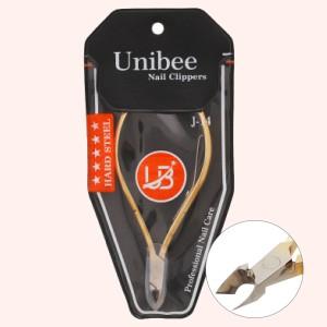 Kềm cắt da Unibee J-14
