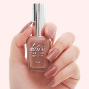 Sơn móng tay Darling C09-GS 21 16ml