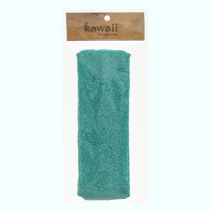 Băng đô vải Kawaii (giao màu ngẫu nhiên)
