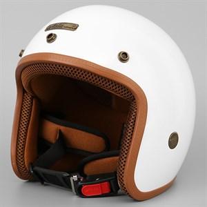 Mũ bảo hiểm 3/4 size L Asia MT-124 Size L