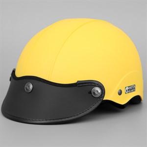 Mũ bảo hiểm 1/2 size M Chita CT31 Size M