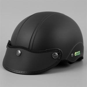 Mũ bảo hiểm 1/2 size L Chita CT31 Size L