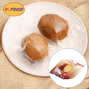 Gói 2 trứng gà tiềm V.Food