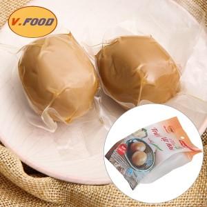 Gói 2 trứng vịt kho V.Food