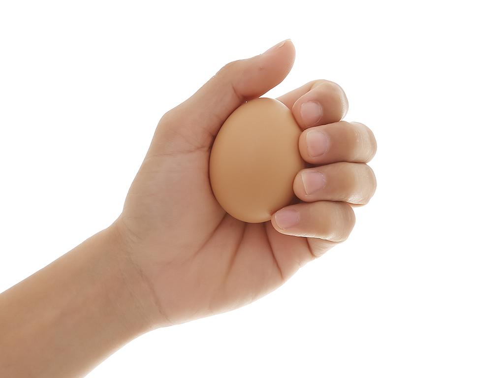 Hộp 5 trứng gà quê ngoại T.Food 5