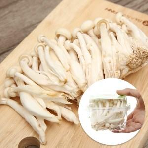 Nấm linh chi trắng hộp 150g