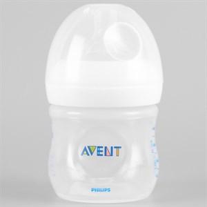 Bình sữa nhựa PP Philips Avent SCF690/13 125ml