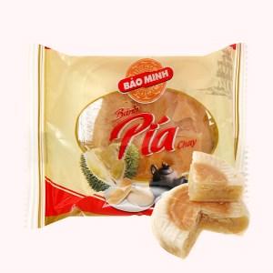 Bánh pía Bảo Minh cái 50g