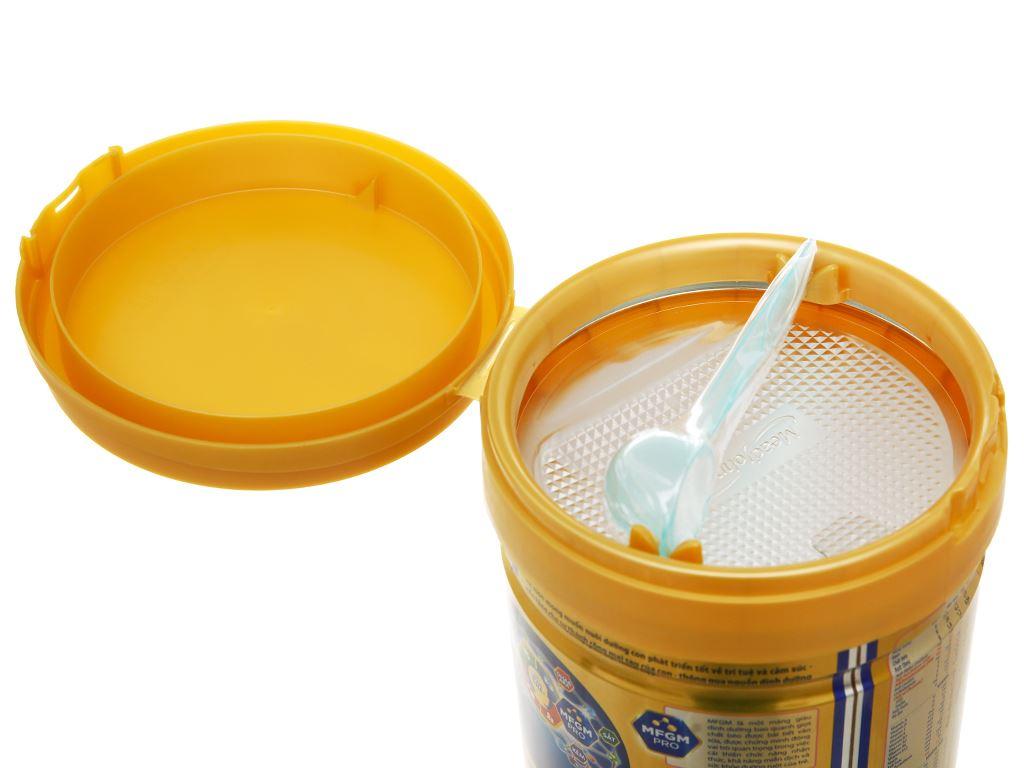 Sữa bột Enfamil A+ 2 lon 830g (6 - 12 tháng) 7
