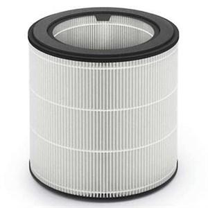 Màng lọc NanoProtect Hepa Series 2 Philips FY0194