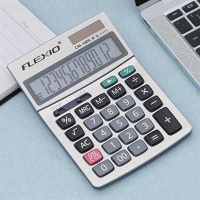 Số nguyên tố là gì? Ví dụ? Cách tìm số nguyên tố nhanh gọn, đơn giản 7
