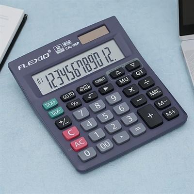Số nguyên tố là gì? Ví dụ? Cách tìm số nguyên tố nhanh gọn, đơn giản 6