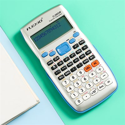 Số nguyên tố là gì? Ví dụ? Cách tìm số nguyên tố nhanh gọn, đơn giản 3