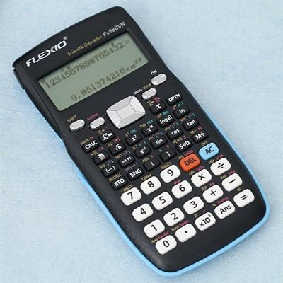 Số nguyên tố là gì? Ví dụ? Cách tìm số nguyên tố nhanh gọn, đơn giản 2