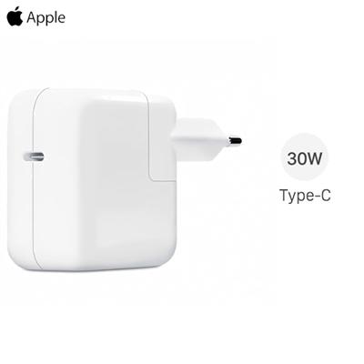 Sạc Apple MR2A2