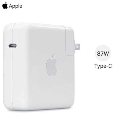 Sạc Apple MNF82